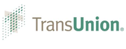 Logo of TransUnion Corporate Offices