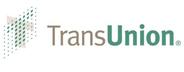 Logo of TransUnion Corporate Offices