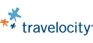 Logo of Travelocity Corporate Offices