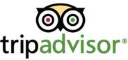 Logo of TripAdvisor Corporate Offices