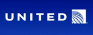 Logo of United Airlines Corporate Offices