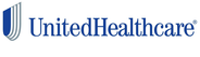 Logo of UnitedHealthcare Corporate Offices