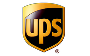 Logo of UPS Corporate Offices