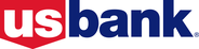 Logo of US Bank Corporate Offices