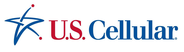 Logo of US Cellular Corporate Offices
