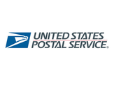 Logo of Postal Service Corporate Offices