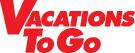 Logo of VacationsToGo Corporate Offices