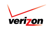 Logo of Verizon Corporate Offices