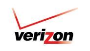 Logo of Verizon Corporate Offices