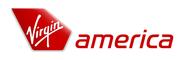 Logo of Virgin America Corporate Offices