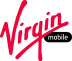 Logo of Virgin Mobile Corporate Offices