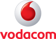 Logo of Vodacom Corporate Offices