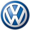 Logo of Volkswagen Corporate Offices
