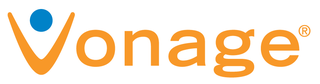 Logo of Vonage Corporate Offices