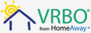Logo of VRBO.com Corporate Offices
