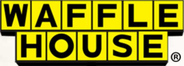 Logo of Waffle House Corporate Offices