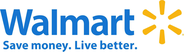 Logo of Walmart Corporate Offices