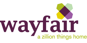 Logo of Wayfair Corporate Offices
