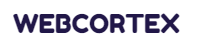 Logo of WebCortex Corporate Offices
