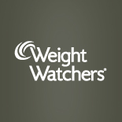 Logo of Weight Watchers Corporate Offices