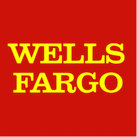 Logo of Wells Fargo Corporate Offices