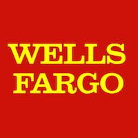 Logo of Wells Fargo Corporate Offices