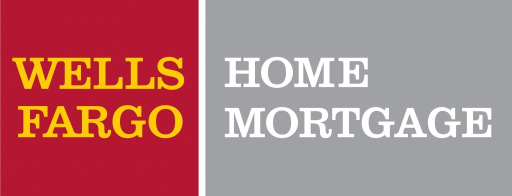 Logo of Wells Fargo Mortgage Corporate Offices