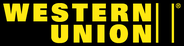 Logo of Western Union Corporate Offices