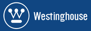 Logo of Westinghouse Corporate Offices