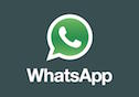Logo of WhatsApp Corporate Offices