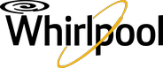 Logo of Whirlpool Corporate Offices