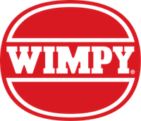Logo of Wimpy Corporate Offices
