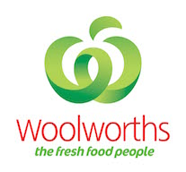 Logo of Woolworths Corporate Offices