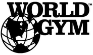 Logo of World Gym Corporate Offices