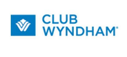 Logo of Wyndham Vacation Resorts Corporate Offices