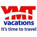 Logo of YMT Vacations Corporate Offices