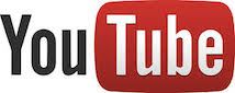 Logo of YouTube Corporate Offices