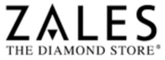Logo of Zales Corporate Offices