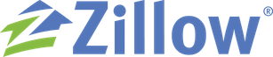 Logo of Zillow Corporate Offices
