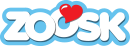Logo of Zoosk Corporate Offices