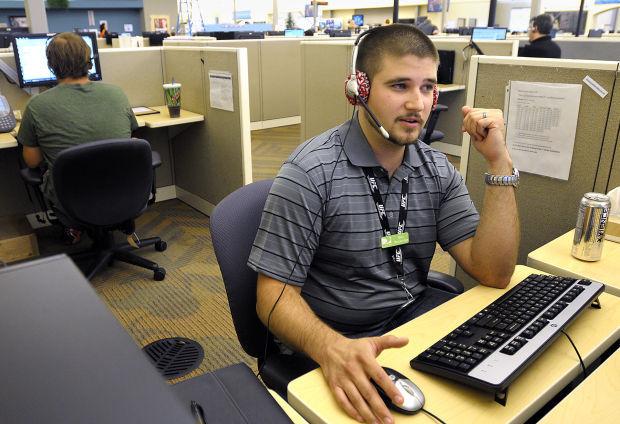 DirecTV Customer Service Complaints Department