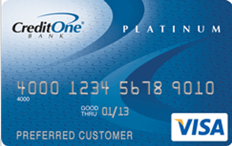 how to cancel my capital one credit card canada