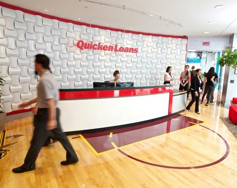Quicken Loans Customer Service Complaints Department ...