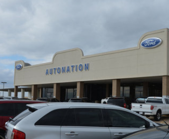 Autonation customer service complaints department for Autonation mercedes benz pembroke pines