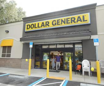 Dollar general customer service complaints department - Dollar general careers express hiring ...