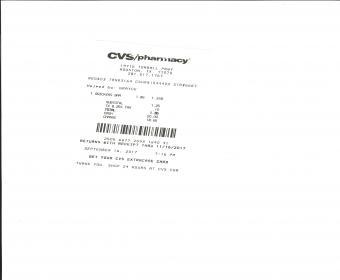 cvs customer service complaints department hissingkitty com