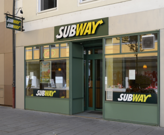 Subway Corporate Office For Complaints Subway Customer