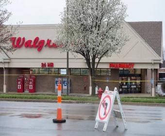 Walgreens Customer Service Complaints Department | HissingKitty.com