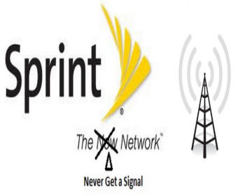 sprint customer care support