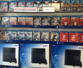 Gamestop Customer Service Complaints Department Hissingkitty Com